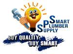 smartplumbersupply
