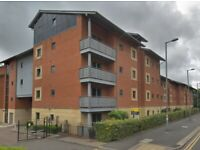 Securely gated open air parking close to ***BIRMINGHAM UNI*** & ***HOSPITAL*** (5389) B5 7SQ