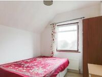 5 bed house £1850pcm woolwich