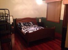 NICE FURNISHED MASTER BEDROOM AVAILABLE NOW! Canterbury Canterbury Area Preview