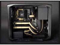 Scythe Himuro Hard Disk Cooler