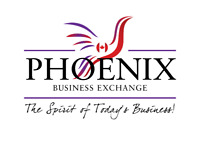 Phoenix Business Exchange Ottawa Mega Networking Event pictures!