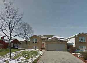 House for Rent in Southwood Lakes. Available from November 1