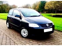 Offers Around £1995. Should Be £2500. Fantastic Opportunity. Fantastic VW Perfect Car. MOT 1 Year.