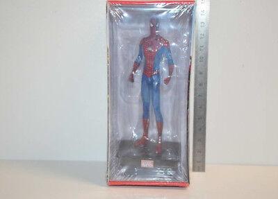 Marvel Actionfigur Eaglemoss  - Figur  Spiderman -  Spider Man