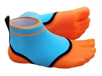 Womens Mens Swimming Surfing Barefoot shoe