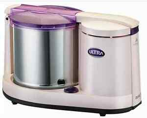 Sumeet & Preethi Mixer Grinder Repair with Warranty