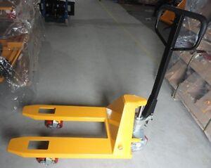 Brand-new-pallet-truck-pump-truck-pallet-jack-5500-lbs-fork-size-21-034-x32-034
