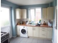 Room to let in house share in Fishponds with one other