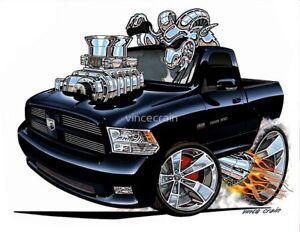 Recyclage auto/scrap paye le meilleur prix‼️438-502-4285‼️