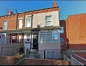 1 bedroom in Village Terrace, Leeds , LS4 (#1130469)