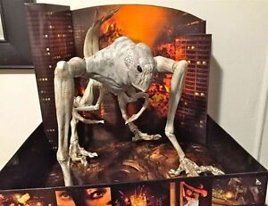 LOOKING FOR THE HASBRO CLOVERFIELD MOVIE MONSTER TOY !!!! Cambridge Kitchener Area image 4
