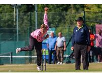 Bromley Cricket Club require Umpires and Scorers for the 2017 season
