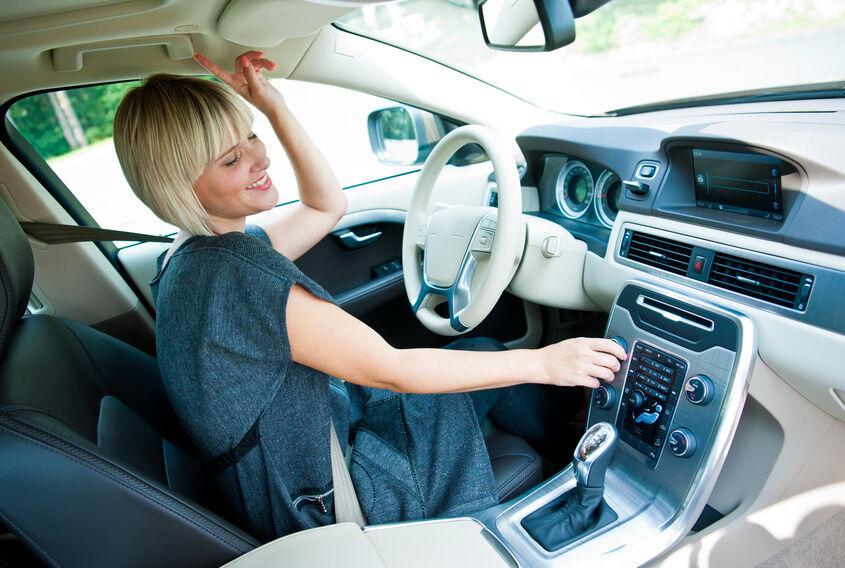 Tipps und Tricks für einen optimalen Car-Hifi-Sound