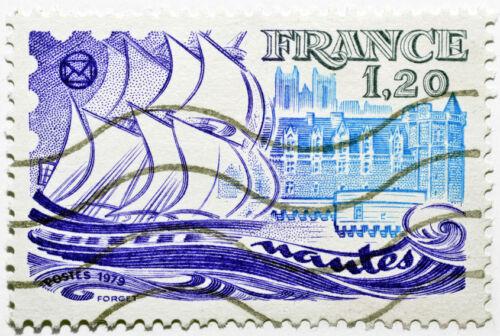 Was man beim Kauf von Briefmarken aus der französischen Zone beachten sollte