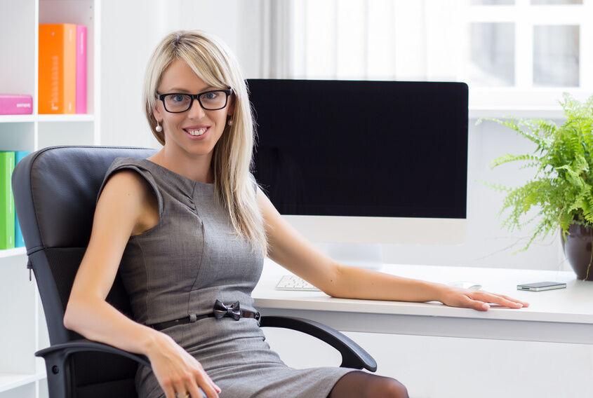 Top 10 Executive Chairs Ebay