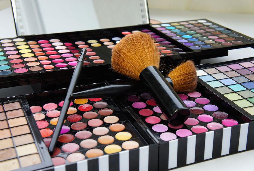 Top 10 Makeup Kits | eBay - photo #6