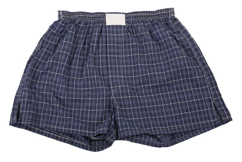 Your Guide to Men's Underwear Types   eBay