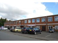 Warehouse Office Space 1364 Sq Ft Greater London Rent Short 3 Months -2 Years Rates Free