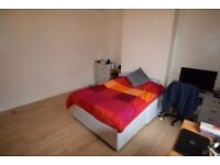 Rooms in Central London!