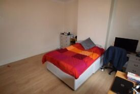 ** ZONE 2 ** FLEXIBLE CONTRACT - STRATFORD