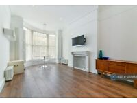 1 bedroom flat in St. Aubyns Road, London, SE19 (1 bed) (#1235883)