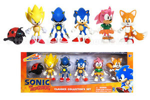 3-SONIC-THE-HEDGEHOG-figure-CLASSICS-DELUXE-5-PACK-BOX-SET-metal-amy-JAZWARES