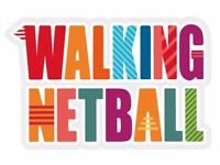 Walking Netball - No Experience Needed