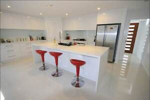 ROOM + GARAGE in modern and CLEAN sharehouse w/ unlimited NBN Harrison Gungahlin Area Preview