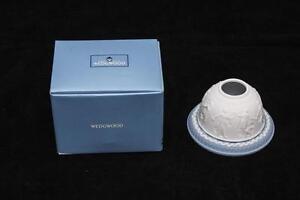 Wedgwood Jasperware Tealight