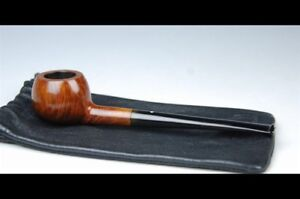 Dunhill DR B1 prince  estate pipe