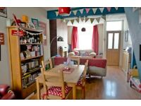 2 bedroom terraced house for sale - offers over £75,000