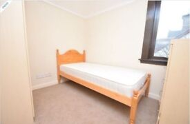 Quality Single Room