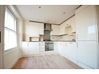 *Super central* AVAILABLE NOW Modern 1-bed flat City Farringdon Barbican St Pauls