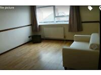 Flat to rent in Walkley (2 bedrooms)