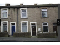 2 bed property to rent