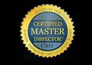 Registered MASTER Home Inspector. Call or txt 519.572.7896 Kitchener / Waterloo Kitchener Area image 5