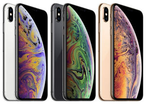 Looking for brand new iPhone 8/8+/X/XR/XS/XS MAX ASAP