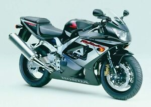 to buy 2000-2001 HONDA CBR929