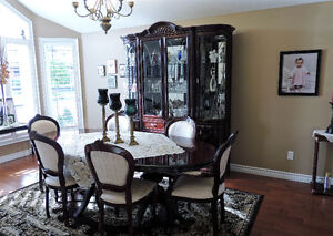 LACKNER WOODS-ALL BRICK BUNGALOW READY TO MOVE-IN Kitchener / Waterloo Kitchener Area image 5