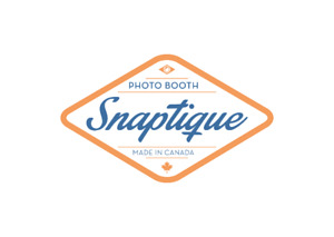 Part-Time Photo Booth Attendant/Driver