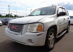2006 GMC Other Denali SUV, Crossover