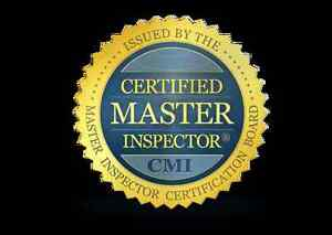 Master Home Inspector Kitchener / Waterloo Kitchener Area image 1