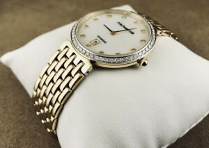 WATCH SALE/ Women / Ladies Watch/ Michael Hill Watch