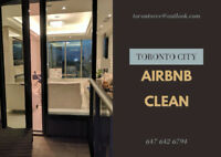 CITY AIRBNB CLEAN