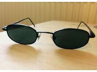 Unisex DKNY sunglasses dkny7213s