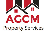 Professional property services
