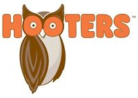 Hooters Barrie Looking For Cooks!