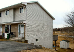 Large 3 Bedroom Townhouse in Cole Harbour - 8