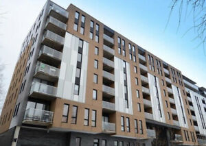 Very Nice 2 Bedroom Condo For Sale By Owner
